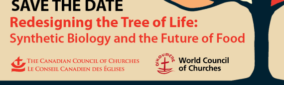 Redesigning the Tree of Life Conference Recap